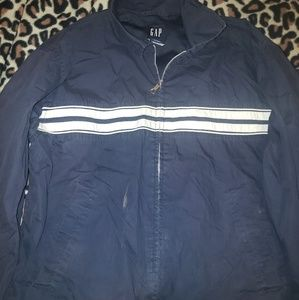 Gap WindBreaker